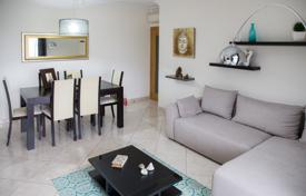 Apartments for sale in Faro. Apartment – Portimao, Faro, Portugal