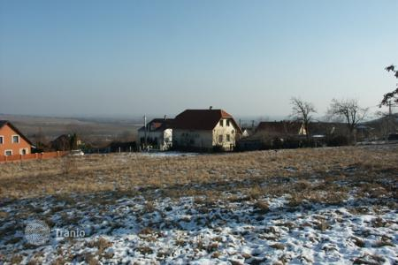 Property for sale in Fejer. Development land – Nadap, Fejer, Hungary