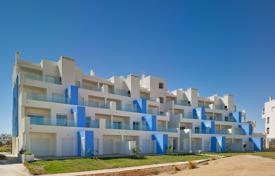 Residential for sale in Molina. Apartment – Molina, Murcia, Spain