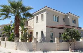 6 bedroom apartments for sale in Southern Europe. Apartment – Paphos (city), Paphos, Cyprus