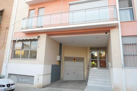 Foreclosed 1 bedroom apartments for sale in Spain. Apartment - Godella, Valencia, Spain