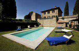 Villas and houses to rent in Tuscany. Villa – Tuscany, Italy