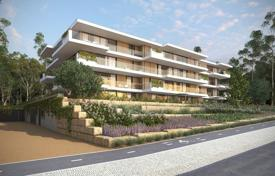 3 bedroom apartments by the sea for sale in Lisbon. Apartment – Sintra, Lisbon, Portugal