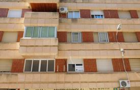 Foreclosed 4 bedroom apartments for sale in Valencia. Apartment – Javea (Xabia), Valencia, Spain