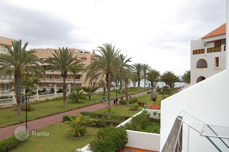 Apartments for sale in Playa. Apartment – Playa, Canary Islands, Spain