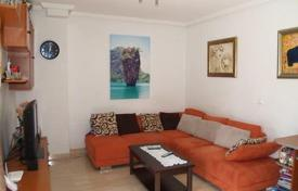 Cheap residential for sale in L'Alfàs del Pi. Partly furnished apartment in Albir, Costa Brava, Spain