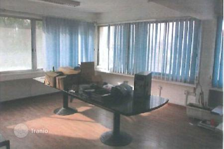 Offices for sale in Larnaca (city). Office – Larnaca (city), Larnaca, Cyprus