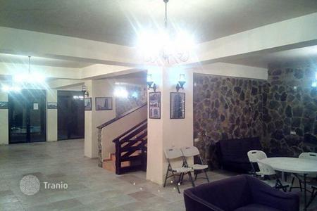 Residential for sale in Samtskhe-Javakheti. Apartment – Samtskhe-Javakheti, Georgia