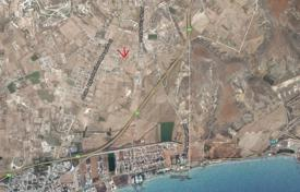 Cheap development land for sale in Larnaca. Development land – Pyla, Larnaca, Cyprus