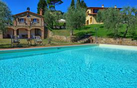 Property to rent in Pienza. Villa – Pienza, Tuscany, Italy
