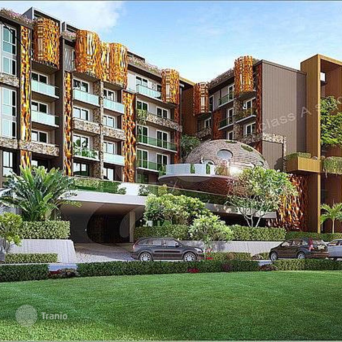 Listing 1461369 in patong phuket thailand apartment for Patong apartments
