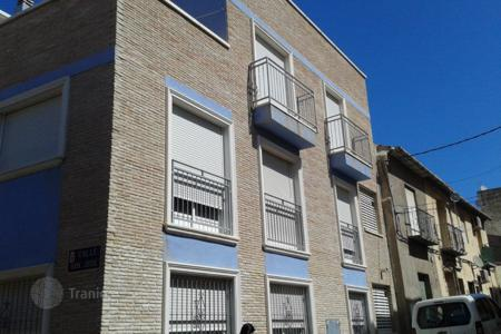 Cheap 3 bedroom apartments for sale in Murcia. Apartment - Murcia (city), Murcia, Spain