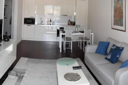 1 bedroom apartments for sale in Montenegro. Apartment – Tivat (city), Tivat, Montenegro