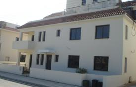 Coastal residential for sale in Meneou. Two Bedroom Apartment-Reduced