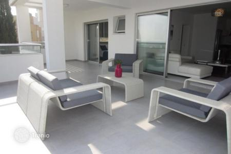 Coastal property for sale in Nicosia (city). Apartment – Nicosia (city), Nicosia, Cyprus