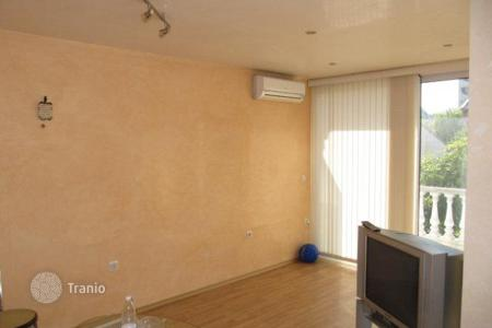 Cheap apartments for sale in Plovdiv. Apartment - Plovdiv (city), Plovdiv, Bulgaria