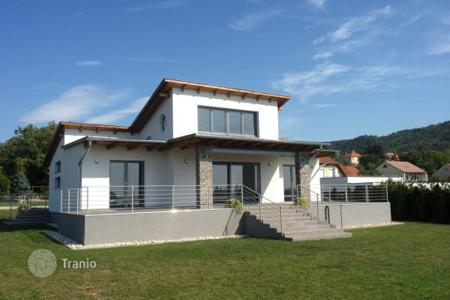 3 bedroom houses for sale in Lake Balaton. Villa - Gyenesdias, Zala, Hungary