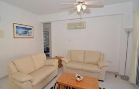 Property for sale in Paphos. 2 bed Apartment Akamas Gardens