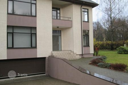 Residential to rent in Riga. Townhome – Riga, Latvia