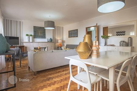 Residential to rent in Portugal. Apartment – Lisbon, Portugal
