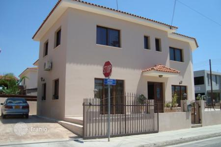 4 bedroom houses for sale in Livadia. Four Bedroom Detached House — Reduced