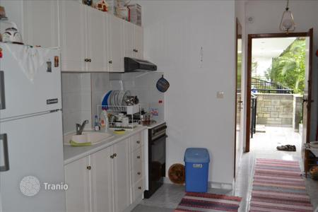 2 bedroom apartments for sale in Sithonia. Apartment – Sithonia, Administration of Macedonia and Thrace, Greece