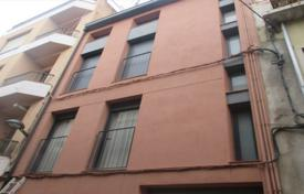 Bank repossessions terraced houses in Catalonia. Terraced house – Santa Coloma de Farners, Catalonia, Spain