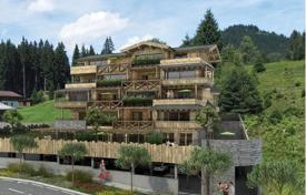 Residential for sale in Mittersill. New home – Mittersill, Salzburg, Austria