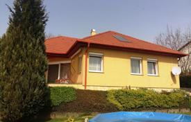 Property for sale in Diósd. Detached house – Diósd, Pest, Hungary