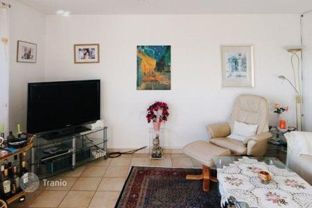 Residential for sale in Tübingen. Apartment - Tübingen, Baden-Wurttemberg, Germany