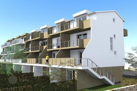 New homes for sale in Ližnjan. Apartment Apartments under the construction!