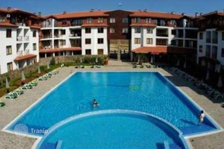 Cheap residential for sale in Ravda. Apartment – Ravda, Burgas, Bulgaria