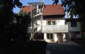 Residential for sale in Leányfalu. Detached house – Leányfalu, Pest, Hungary
