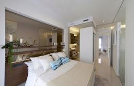 Property for sale in Elche. Apartment – Elche, Valencia, Spain