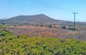 Residential for sale in Antiparos. Development land – Antiparos, Aegean Isles, Greece