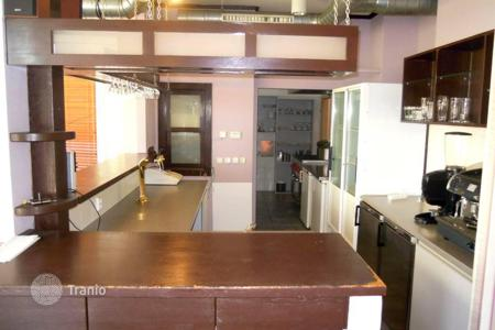 Commercial property for sale in the Czech Republic. Restaurant – Czech Republic