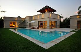 2 bedroom villas and houses to rent overseas. Villa – Phuket, Thailand