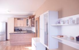 3 bedroom apartments for sale in Praha 5. Apartment – Praha 5, Prague, Czech Republic