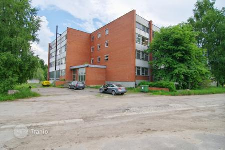 Property for sale in Salaspils. Country seat – Salaspils, Latvia