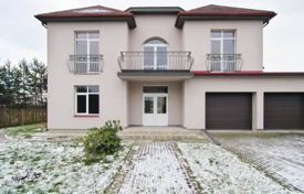 Property for sale in Kekava municipality. Townhome – Kekava municipality, Latvia