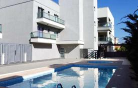 1 bedroom apartments for sale in Limassol. One Bedroom Apartment