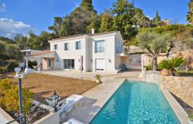 Villa – Vence, Côte d'Azur (French Riviera), France for 995,000 €