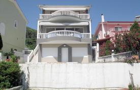 5 bedroom houses by the sea for sale in Greece. Detached house – Kavala, Administration of Macedonia and Thrace, Greece