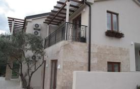 Coastal houses for sale in Petrovac. Villa – Petrovac, Budva, Montenegro