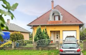 Residential for sale in Görcsöny. Detached house – Görcsöny, Baranya, Hungary
