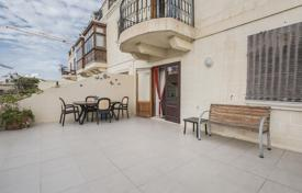 Apartments for sale in Malta. Sliema, Finished Apartment