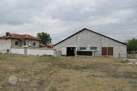 Agricultural land for sale in Bulgaria. Agricultural – Parvomay, Plovdiv, Bulgaria