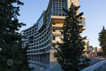 3 bedroom apartments by the sea for sale in Budva. Apartment - Budva, Montenegro