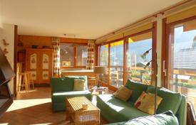 4 bedroom houses for sale in French Alps. Villa – Morzine, Auvergne-Rhône-Alpes, France
