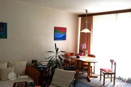 Cheap apartments for sale in Germany. Apartment – Mitte, Berlin, Germany